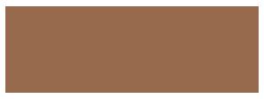 STONE-RESAURANT_logo
