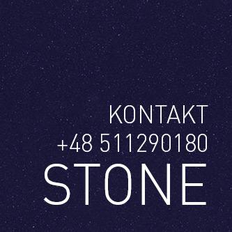 kwadrat-kontakt